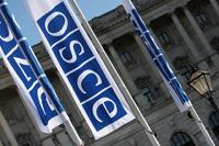 ОБСЕ решила не рассматривать «антироссийскую» резолюцию