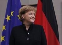 Спецслужбы России уличили в прослушке телефона Ангелы Меркель