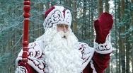 В Омске усадьбу Деда Мороза откроют в день Апокалипсиса
