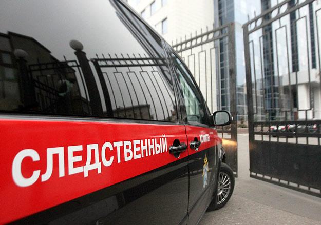 В Омской области мужчина убил соседа за то, что тот потревожил его сон