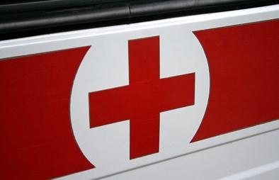 В ДТП на западе Омской области пострадал трехмесячный младенец