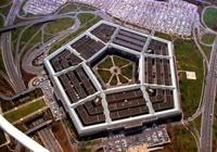 США разрывают военное сотрудничество с Россией