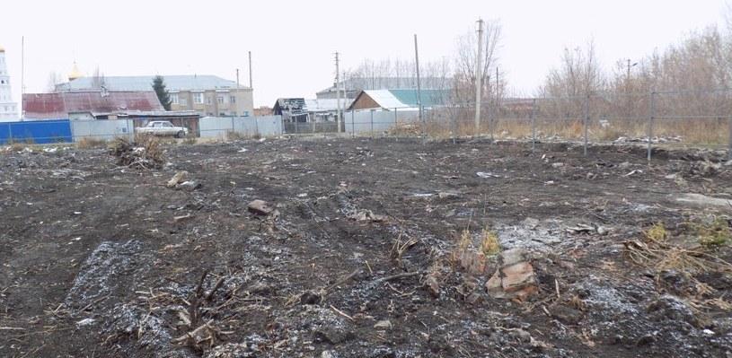 Прокуратура Омска внесла мэру представление за участки без коммуникаций