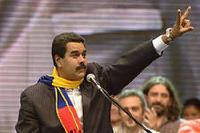 Президент Венесуэлы пообещал завести Twitter на русском языке