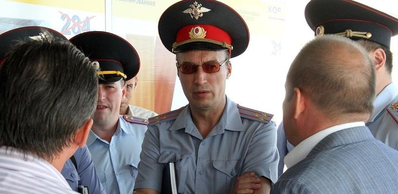 За выпуск биткоинов в России будут сажать на семь лет