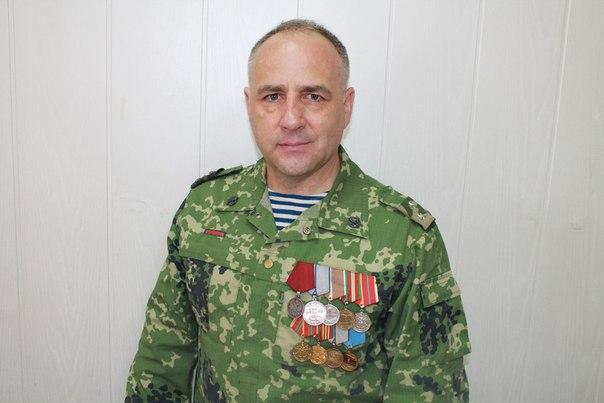 Дворецкий отрицает слухи о том, что его могут снять с участия в выборах губернатора Омской области