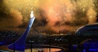 Олимпиада и Паралимпиада в Сочи обошлись России в 324,9 млрд рублей