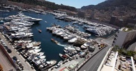В шаге от подиума: Даниил Квят финишировал 4-м на гран-при Монако