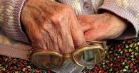 В Омске выясняют, зачем врачи избили и привязали к кровати пенсионерку