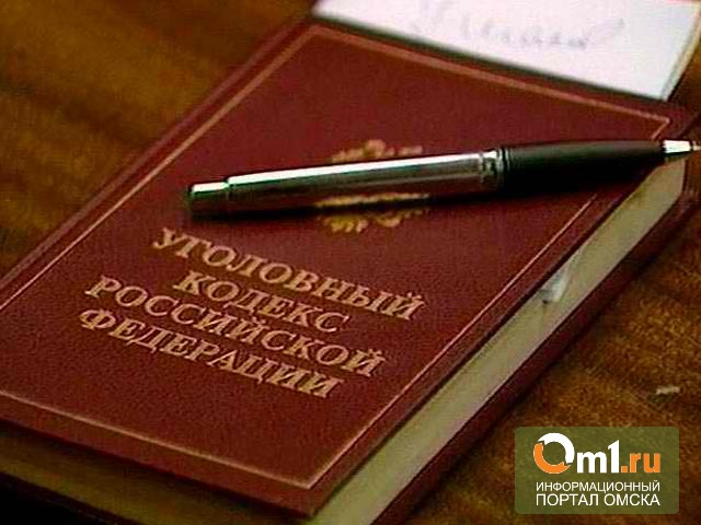 Из-за самоубийства подростка из Называевска завели дело