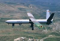 В России создадут центр беспилотной авиации