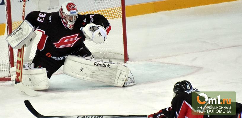 Разбор полетов: первые итоги игр плей-офф в восточной конференции КХЛ