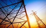 МРСК Сибири и Назаров утвердили 900 млн инвестиций в энергетику Омской области