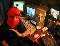 ФСБ предлагает сажать хакеров на 10 лет