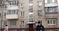 Омича, который выбросил в окно трехлетнего сына, признали вменяемым