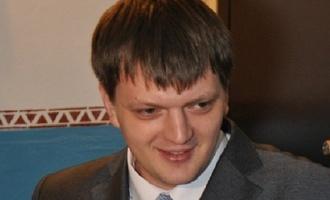 Омский депутат Ягодка прекратил голодовку из-за безразличия властей и плохого самочувствия