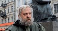 Правнук Достоевского работал в Питере водителем трамвая и играл в рулетку