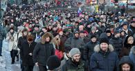 Без революционеров: ФМС хочет закрыть границу для сторонников насильственной смены власти