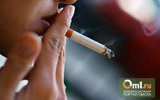 В Нижегородской области учитель показывал на уроках, как надо курить