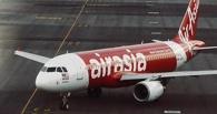 В небе над Индонезией пропал пассажирский самолет