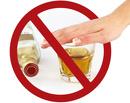 Алкоголю – бой: мэрия Омска хочет запретить продажу пива