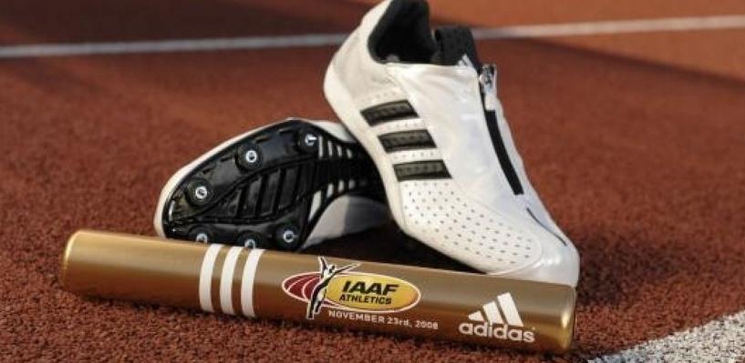 Российских легкоатлетов хотят отстранить от участия во всех международных соревнованиях