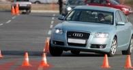 Новый ГОСТ на учебные автомобили автошкол грозит увеличением аварий