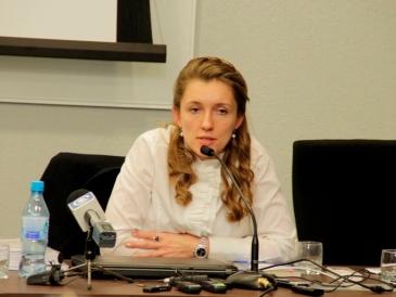 2 марта в Омске выберут внешнего управляющего для «Мостовика»