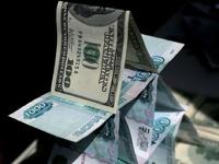 Россиянам могут запретить хорошо говорить о пирамидах