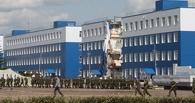 СМИ: десантник, которого считали погибшим в казарме в Омске, оказался жив