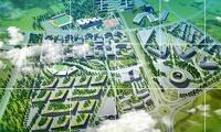 Медведев назвал татарский поселок Иннополисом