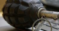 В Омске мужчину пытались взорвать гранатой за долги