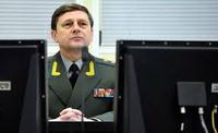 Новый глава Роскосмоса пообещал восстановить культуру производства ракет