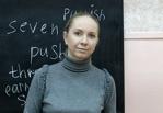 Анна Чжен: Удалось заблокировать более 100 сайтов, предлагавших наркотики в Омске
