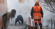 Омские власти выделили на экстренную ликвидацию зимних аварий 7 миллионов