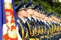 У Путина появится личная гвардия