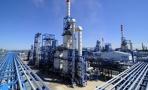 Омские депутаты через Госдуму планируют попросить «Газпром» увеличить налоги в областной бюджет