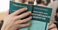 Банкротиться или нет: что нужно знать омичам о процедуре банкротства?