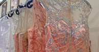 Платье на выпускной-2016 в Омске: где купить и за сколько