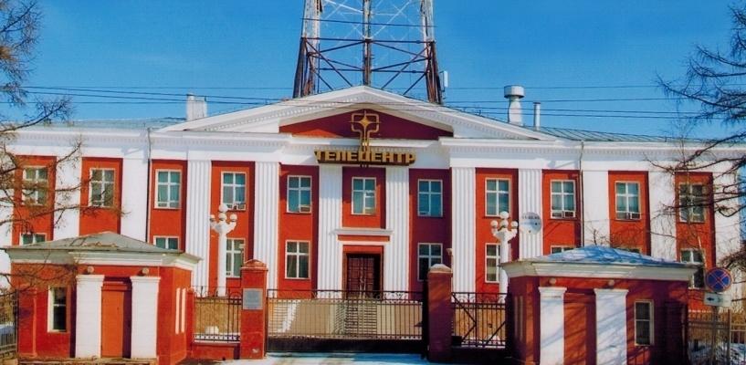 ВГТРК выделила на ремонт телецентра в Омске 3,5 миллионов