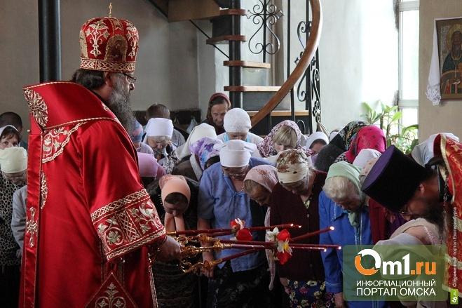 РПЦ предложила запретить мат в общественных местах