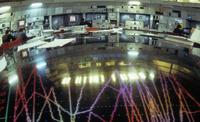 Российский физик получил премию в 3 миллиона долларов