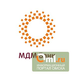 МДМ Банк станет первым в истории банком, который выплатит страховое возмещение по счетам индивидуальных предпринимателей