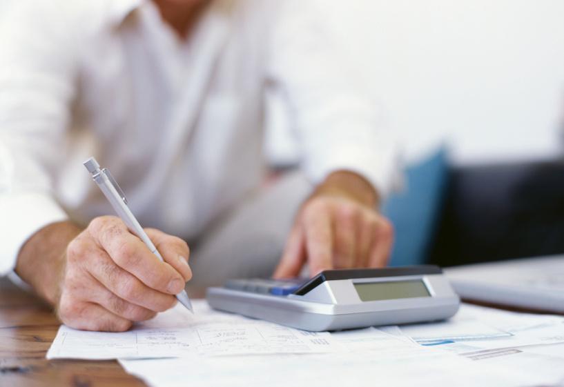 Омская область потеряла 24 крупных налогоплательщика