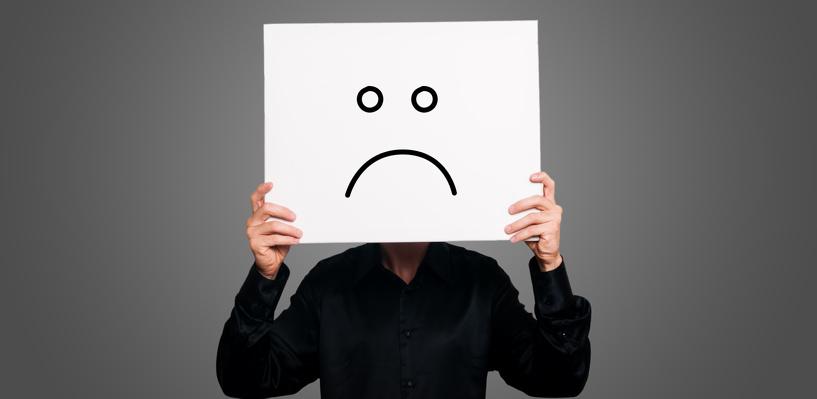 В Омске живут самые пессимистично настроенные граждане