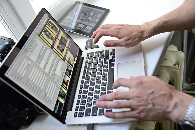 Хакеры обнародовали данные 32 миллионов изменщиков, зарегистрированных на специальном сайте