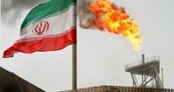 Россия будет покупать у Ирана нефть в ответ на санкции США
