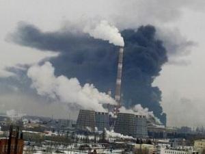 Что на самом деле произошло на «Омском каучуке»