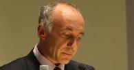 СК: Меренков может выжидать приговор в отношении Гамбурга