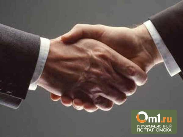 Банк Интеза и Центр поддержки предпринимательства будут сотрудничать